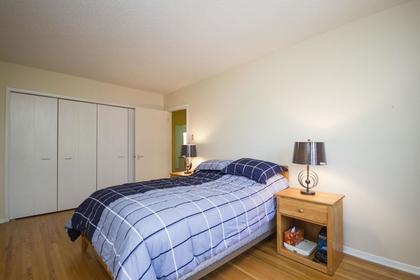 virtual-tour-210073-mls-high-res-image-61 at 46 Pentland Crescent, Beaverbrook, Ottawa