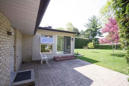 virtual-tour-210073-mls-high-res-image-79 at 46 Pentland Crescent, Beaverbrook, Ottawa