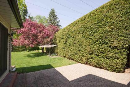 virtual-tour-210073-mls-high-res-image-80 at 46 Pentland Crescent, Beaverbrook, Ottawa