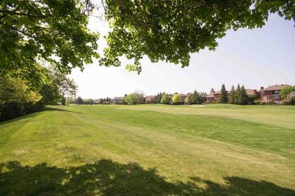 virtual-tour-210073-mls-high-res-image-82 at 46 Pentland Crescent, Beaverbrook, Ottawa