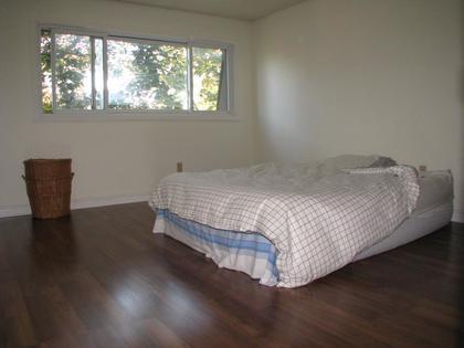 Master Bedroom at 23 - 2 Bertona Street, Nepean, Ottawa