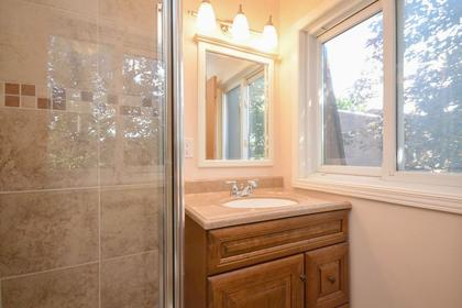 Ensuite Bathroom at 23 - 2 Bertona Street, Nepean, Ottawa
