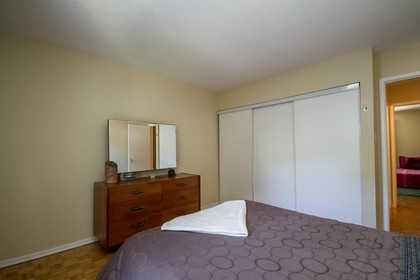 virtual-tour-219655-mls-high-res-image-22 at 123 Rutherford Court, Kanata
