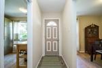 virtual-tour-219655-mls-high-res-image-3 at 123 Rutherford Court, Kanata