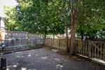 virtual-tour-219655-mls-high-res-image-38 at 123 Rutherford Court, Kanata