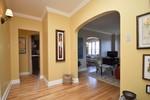virtual-tour-222181-mls-high-res-image-12 at 6 - 180 Augusta Street, Sandy Hill, Ottawa