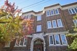 virtual-tour-222181-mls-high-res-image-2 at 6 - 180 Augusta Street, Sandy Hill, Ottawa