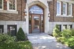 virtual-tour-222181-mls-high-res-image-3 at 6 - 180 Augusta Street, Sandy Hill, Ottawa
