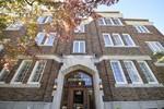 virtual-tour-222181-mls-high-res-image-4 at 6 - 180 Augusta Street, Sandy Hill, Ottawa