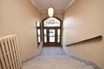 virtual-tour-222181-mls-high-res-image-7 at 6 - 180 Augusta Street, Sandy Hill, Ottawa