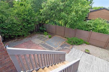 38-bernier-terrace-katimavik-kanata-29 at 38 Bernier Terrace, KATIMAVIK, Kanata