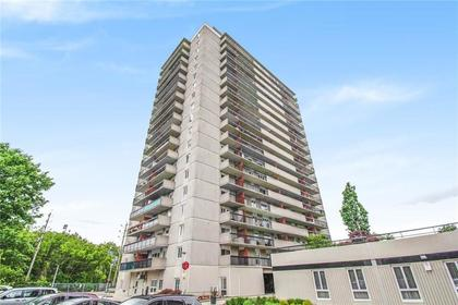 158c-mcarthur-avenue-unit503-vanier-ottawa-01 at 503 -  158c Mcarthur Avenue, VANIER, Ottawa