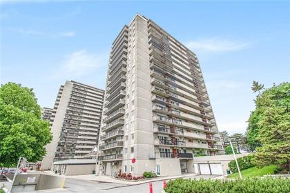158c-mcarthur-avenue-unit503-vanier-ottawa-02 at 503 -  158c Mcarthur Avenue, VANIER, Ottawa