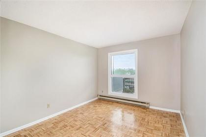 158c-mcarthur-avenue-unit503-vanier-ottawa-11 at 503 -  158c Mcarthur Avenue, VANIER, Ottawa