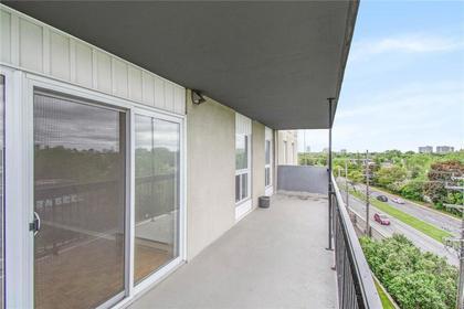 158c-mcarthur-avenue-unit503-vanier-ottawa-15 at 503 -  158c Mcarthur Avenue, VANIER, Ottawa