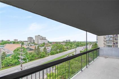 158c-mcarthur-avenue-unit503-vanier-ottawa-17 at 503 -  158c Mcarthur Avenue, VANIER, Ottawa