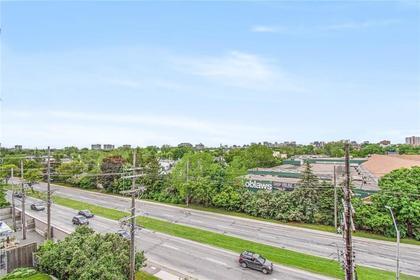 158c-mcarthur-avenue-unit503-vanier-ottawa-18 at 503 -  158c Mcarthur Avenue, VANIER, Ottawa