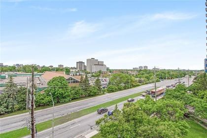 158c-mcarthur-avenue-unit503-vanier-ottawa-19 at 503 -  158c Mcarthur Avenue, VANIER, Ottawa