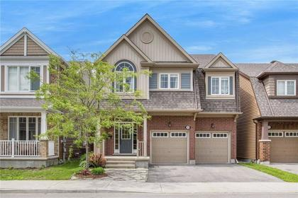 375-gallantry-way-fairwinds-stittsville-01 at 375 Gallantry Way, Fairwinds, Stittsville