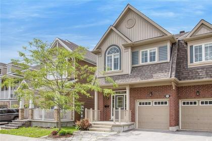 375-gallantry-way-fairwinds-stittsville-03 at 375 Gallantry Way, Fairwinds, Stittsville