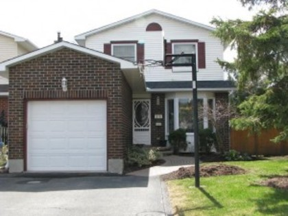 1592 Des Grives Cr at 1592 Des Grives Crescent,