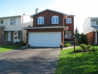 53 Speers Cres at 53 Speers Crescent,