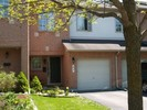 87 Flowertree Cr at 87 Flowertree Crescent,