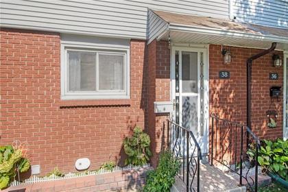 1045-morrison-drive-unit38-redwood-park-ottawa-03 at 1045 Morrison Drive, REDWOOD PARK, Ottawa