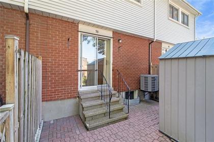 1045-morrison-drive-unit38-redwood-park-ottawa-23 at 1045 Morrison Drive, REDWOOD PARK, Ottawa