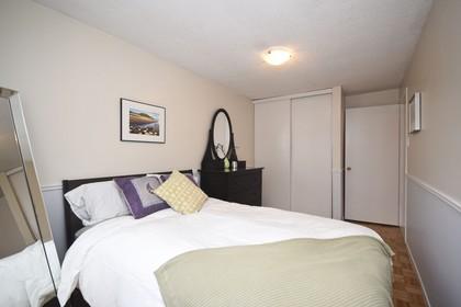 virtual-tour-226937-mls-high-res-image-37 at 51 - 2296 Orient Park Drive, Blackburn Hamlet, Ottawa