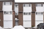 virtual-tour-226937-mls-high-res-image-0 at 51 - 2296 Orient Park Drive, Blackburn Hamlet, Ottawa