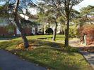 summer-park at 79 - 820 W Cahill, hunt Club, Ottawa