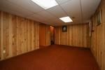 virtual-tour-227390-mls-high-res-image-46 at 79 - 820 W Cahill, hunt Club, Ottawa