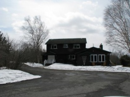878 Corkery Rd at 878 Corkery Road,