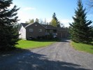 129 Carterfarm Cr at 129 Carterfarm Crescent,