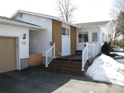 img_1418 at 12 Porter Street, Stittsville, Ottawa