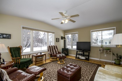 virtual-tour-228503-mls-high-res-image-29 at 12 Porter Street, Stittsville, Ottawa
