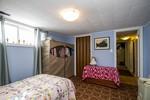 virtual-tour-228503-mls-high-res-image-51 at 12 Porter Street, Stittsville, Ottawa