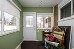 virtual-tour-228503-mls-high-res-image-8 at 12 Porter Street, Stittsville, Ottawa