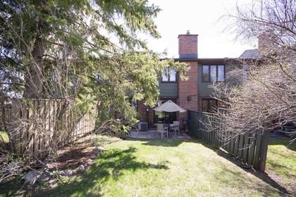 virtual-tour-207712-mls-high-res-image-46 at 20 Selye, Beaverbrook, Ottawa