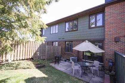 virtual-tour-207712-mls-high-res-image-47 at 20 Selye, Beaverbrook, Ottawa