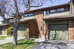 virtual-tour-207712-mls-high-res-image-2 at 20 Selye, Beaverbrook, Ottawa