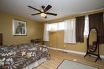 virtual-tour-207712-mls-high-res-image-23 at 20 Selye, Beaverbrook, Ottawa