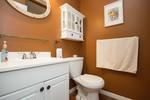 virtual-tour-207712-mls-high-res-image-27 at 20 Selye, Beaverbrook, Ottawa