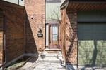 virtual-tour-207712-mls-high-res-image-3 at 20 Selye, Beaverbrook, Ottawa