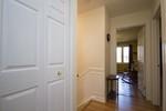 virtual-tour-207712-mls-high-res-image-30 at 20 Selye, Beaverbrook, Ottawa