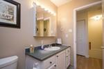 virtual-tour-207712-mls-high-res-image-37 at 20 Selye, Beaverbrook, Ottawa