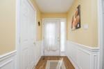 virtual-tour-207712-mls-high-res-image-4 at 20 Selye, Beaverbrook, Ottawa