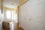 virtual-tour-207712-mls-high-res-image-6 at 20 Selye, Beaverbrook, Ottawa
