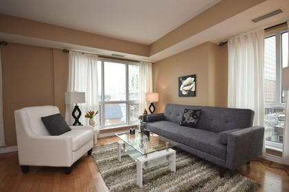 virtual-tour-232108-mls-high-res-image-19 at 608 - 200 Rideau, Byward Market/Sandy Hill, Ottawa